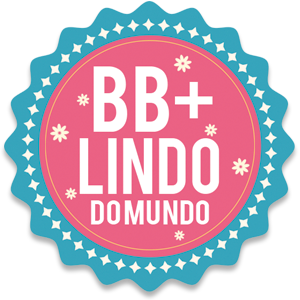 Blog BB + Lindo do Mundo