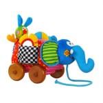 brinquedos-de-rodinhas