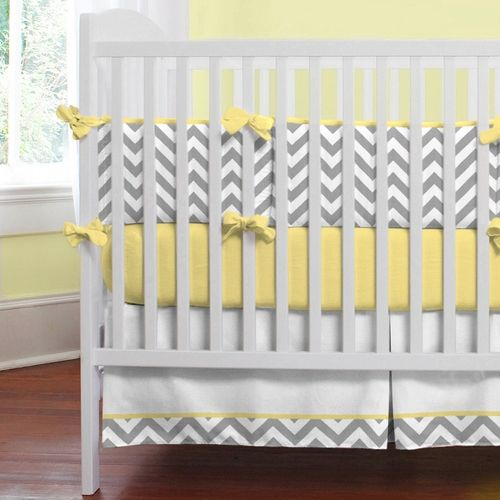 decoracao-quarto-bebe-chevron2