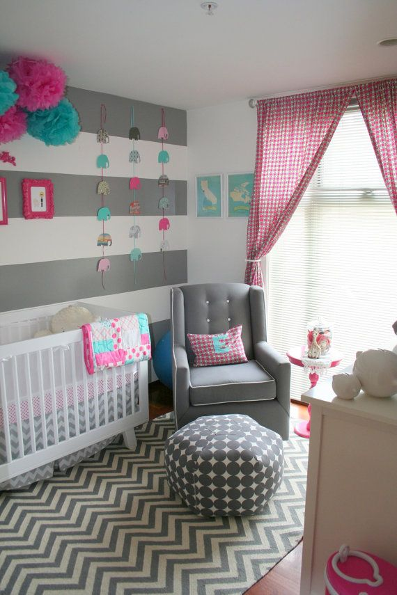 decoracao-quarto-bebe-chevron4