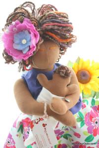 bebe-sling-boneca