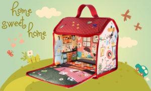 brinquedo-casinha1