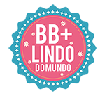 BB + Lindo do Mundo BLOG