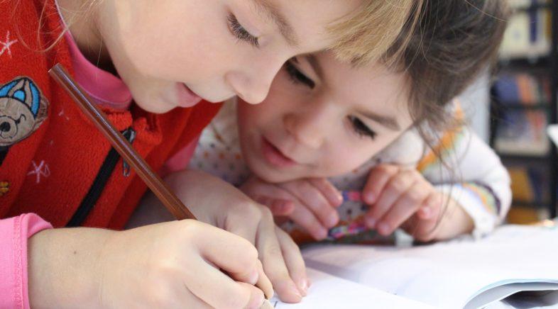 Adaptação escolar: 7 dicas essenciais para facilitar o processo