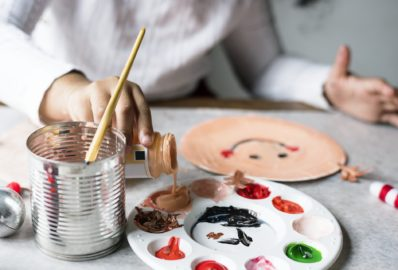 30 ideias para as férias escolares: atividades e brincadeiras para a família