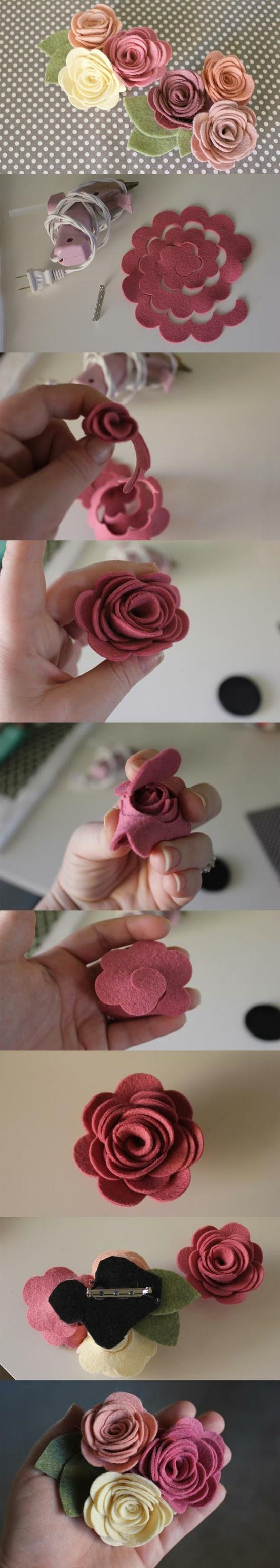 como-fazer-mobile-de-rosas