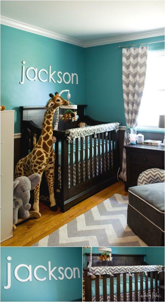 decoracao-quarto-bebe-chevron3