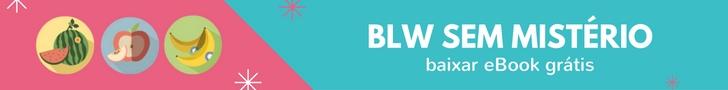 banner-ebook-blw-leaderboard